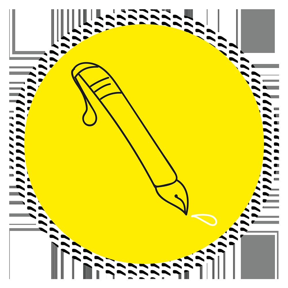 Illustration - 1 Noiseau à Paris - Graphiste illustratrice Webdesigner Val de Marne