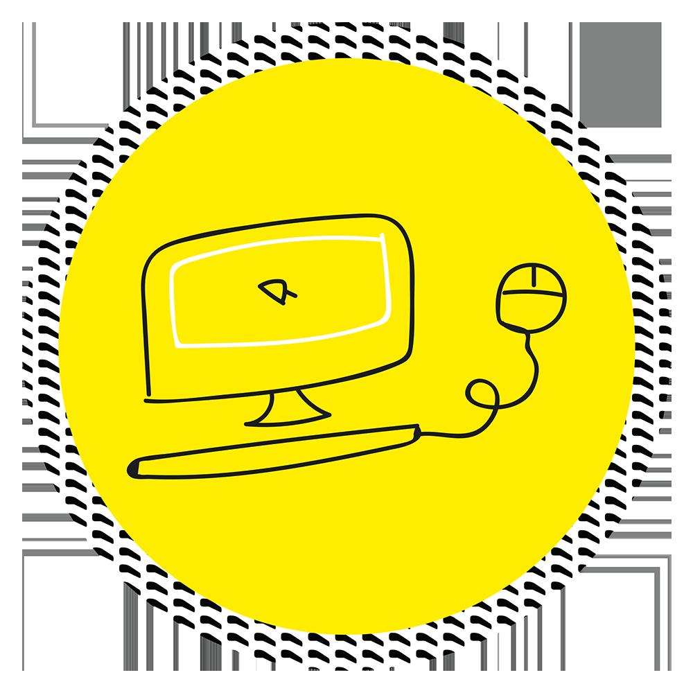 Web Design - 1 Noiseau à Paris - Graphiste illustratrice Webdesigner Val de Marne